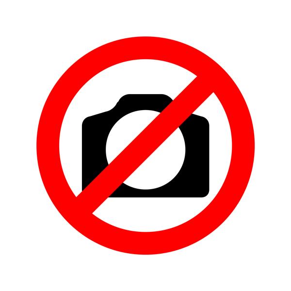 İnternetin En Tehlikeli Ünlüleri Belli Oldu